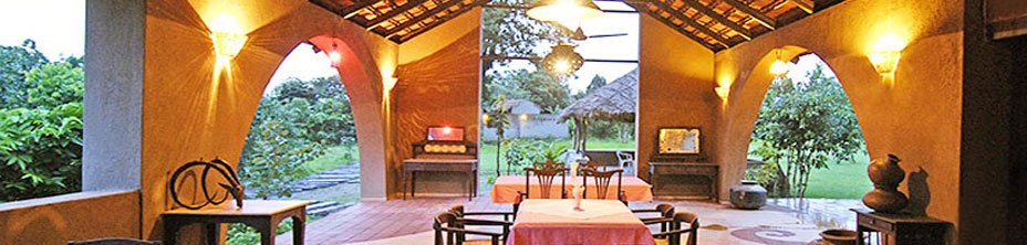 Mahua Luxury Wildlife Resort, Luxury Resorts, Luxury Resorts Nagpur, Nagpur Resort, Nagpur Luxury hotel, Nagpur Luxury Hotels, Luxury Villas, Luxury Villa Holidays, Luxury Holidays, Luxury Holiday Resort, Luxury Holiday, Luxury Villa, Exclusive Villas, Luxury Accommodation at Nagpur